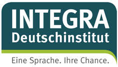 Integra Deutschinstitut